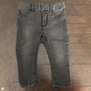 Other - New never  worn skinny jeans